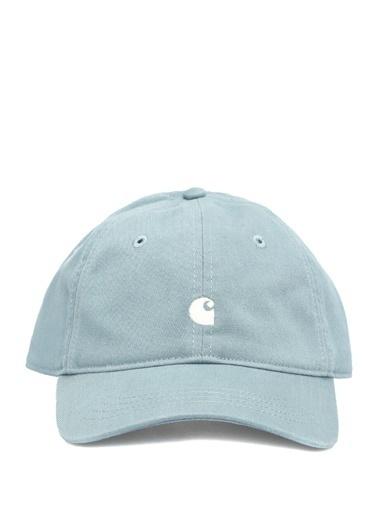 Carhartt Şapka Mavi